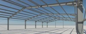 konstrukcje-stalowe-modułowe-render3