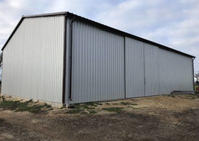 Magazyn-przemysłowy-hala-toninek-4-blacha-konstrukcja-stalowa