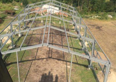 Hala-na-maszyny-rolnicze-w-miejscowości-łysowice-konstrukcja-stalowa-1