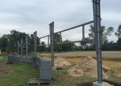 Hala-na-maszyny-rolnicze-w-miejscowości-łysowice-konstrukcja-stalowa-2